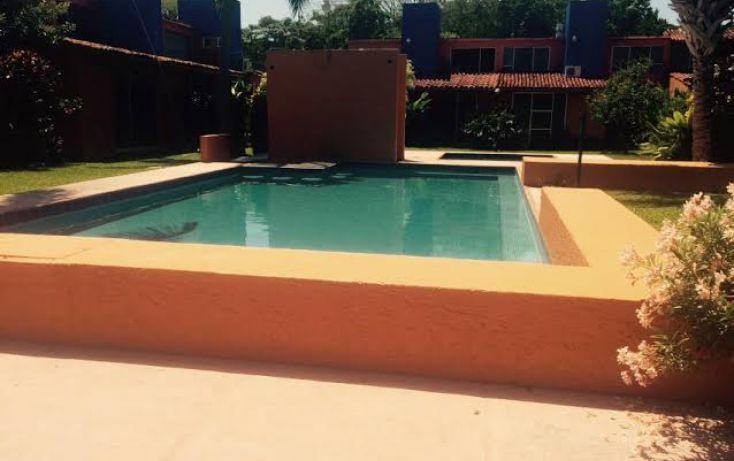 Foto de casa en condominio en venta y renta en paseo del palmar, ixtapa, zihuatanejo de azueta, guerrero, 1693134 no 19