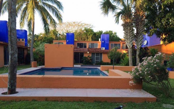 Foto de casa en condominio en venta y renta en paseo del palmar, ixtapa, zihuatanejo de azueta, guerrero, 1693134 no 20