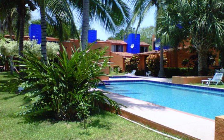 Foto de casa en condominio en venta y renta en paseo del palmar, ixtapa, zihuatanejo de azueta, guerrero, 1693134 no 21