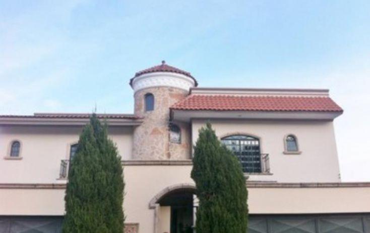 Foto de casa en venta en paseo del palomar 261, el palomar, tlajomulco de zúñiga, jalisco, 1905058 no 01