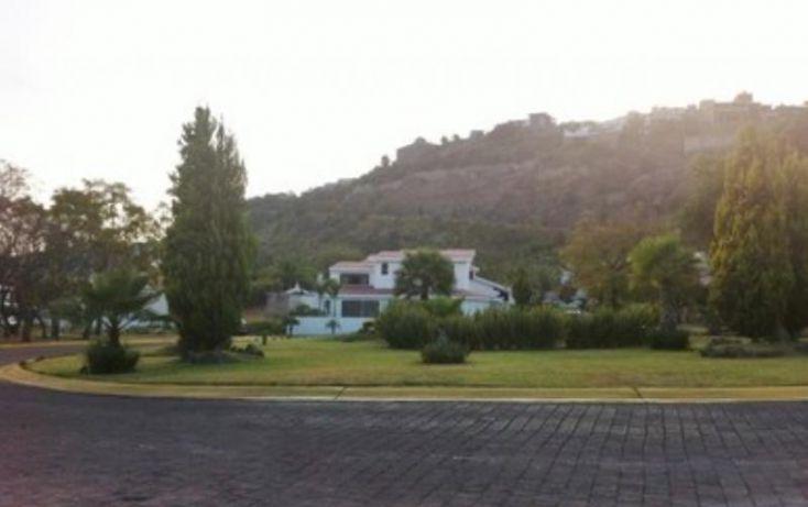 Foto de casa en venta en paseo del palomar 261, el palomar, tlajomulco de zúñiga, jalisco, 1905058 no 02