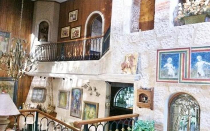Foto de casa en venta en  261, el palomar, tlajomulco de zúñiga, jalisco, 1905058 No. 04