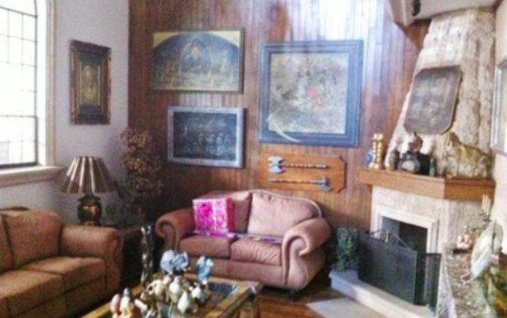 Foto de casa en venta en paseo del palomar 261, el palomar, tlajomulco de zúñiga, jalisco, 1905058 no 05