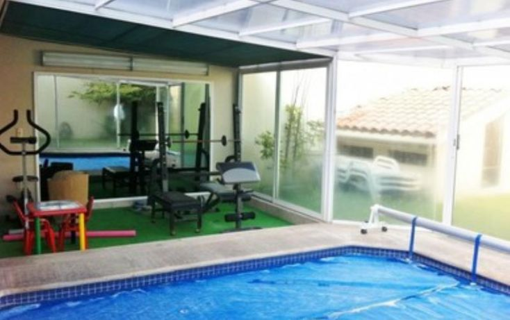Foto de casa en venta en paseo del palomar 261, el palomar, tlajomulco de zúñiga, jalisco, 1905058 no 09