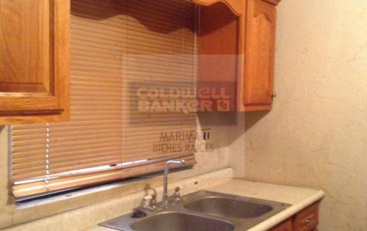 Foto de casa en venta en paseo del pedregal 117, monterreal vi, general escobedo, nuevo león, 1042911 no 03