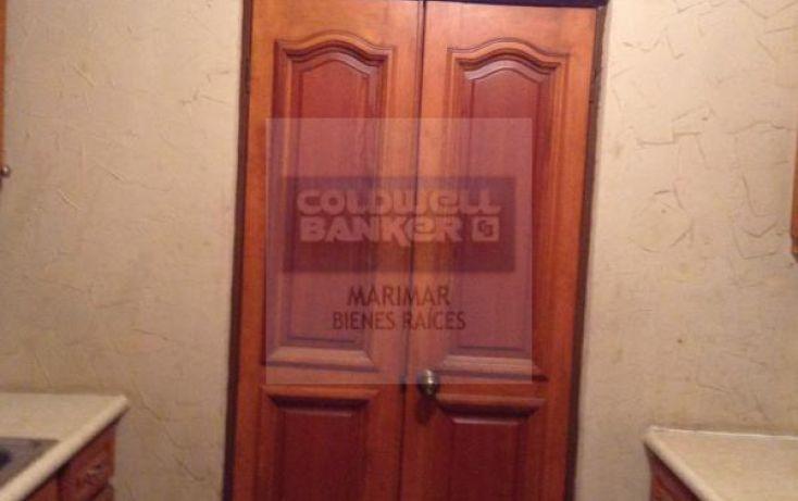 Foto de casa en venta en paseo del pedregal 117, monterreal vi, general escobedo, nuevo león, 1042911 no 04
