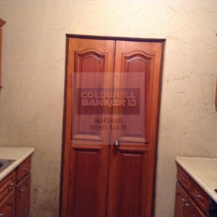 Foto de casa en venta en paseo del pedregal 117, monterreal vi, general escobedo, nuevo león, 1042911 No. 04