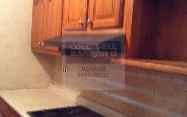 Foto de casa en venta en paseo del pedregal 117, monterreal vi, general escobedo, nuevo león, 1042911 no 05