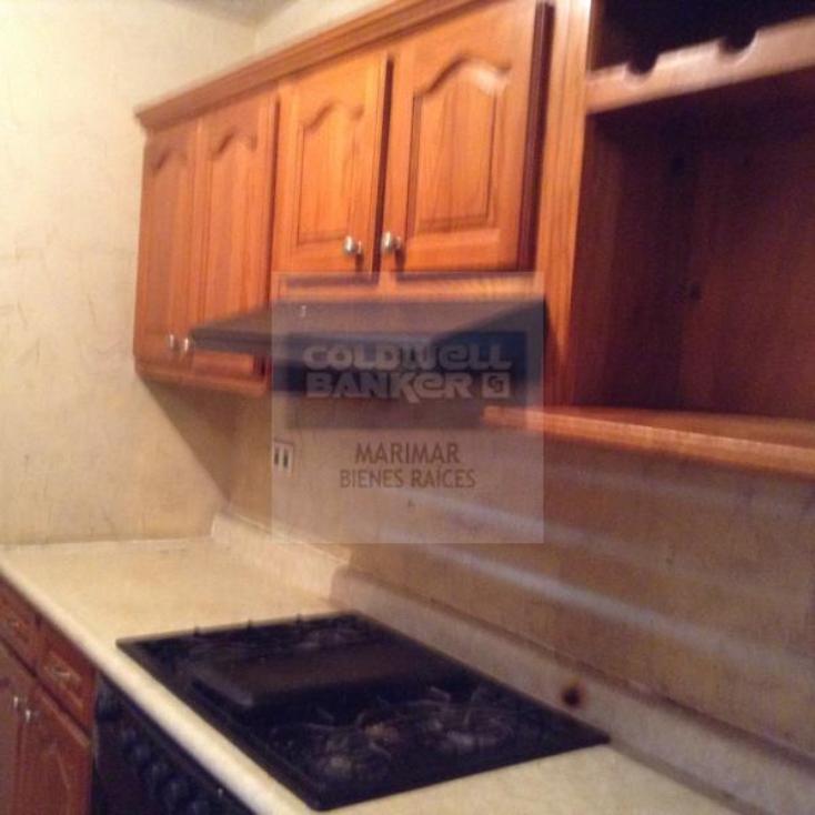 Foto de casa en venta en paseo del pedregal 117, monterreal vi, general escobedo, nuevo león, 1042911 No. 05