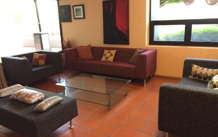 Foto de casa en renta en paseo del pedregal 4639, villas de irapuato, irapuato, guanajuato, 1587300 no 10