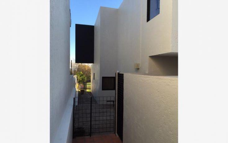 Foto de casa en renta en paseo del pedregal 4639, villas de irapuato, irapuato, guanajuato, 1587300 no 12
