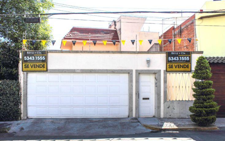 Foto de casa en venta en paseo del pipila, lomas manuel ávila camacho, naucalpan de juárez, estado de méxico, 1697116 no 01