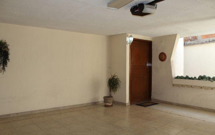 Foto de casa en venta en paseo del pipila, lomas manuel ávila camacho, naucalpan de juárez, estado de méxico, 1697116 no 02