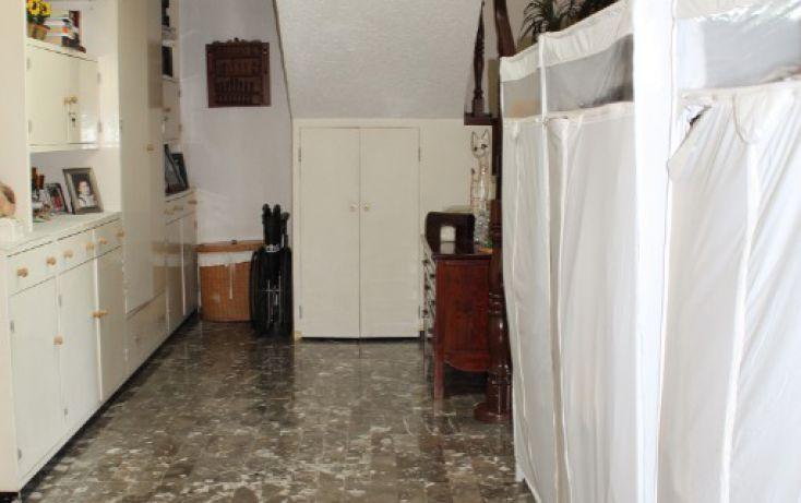 Foto de casa en venta en paseo del pipila, lomas manuel ávila camacho, naucalpan de juárez, estado de méxico, 1697116 no 08