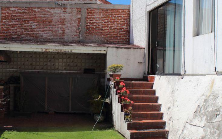 Foto de casa en venta en paseo del pipila, lomas manuel ávila camacho, naucalpan de juárez, estado de méxico, 1697116 no 12