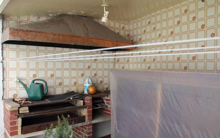 Foto de casa en venta en paseo del pipila, lomas manuel ávila camacho, naucalpan de juárez, estado de méxico, 1697116 no 13