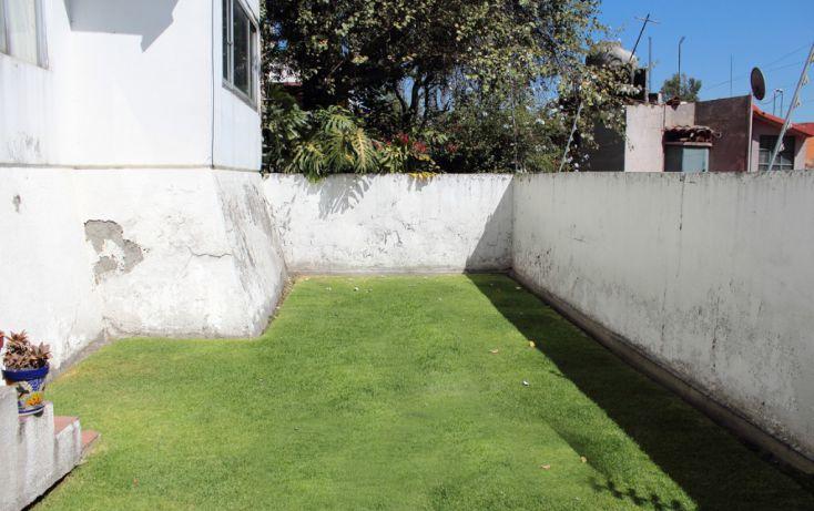 Foto de casa en venta en paseo del pipila, lomas manuel ávila camacho, naucalpan de juárez, estado de méxico, 1697116 no 14