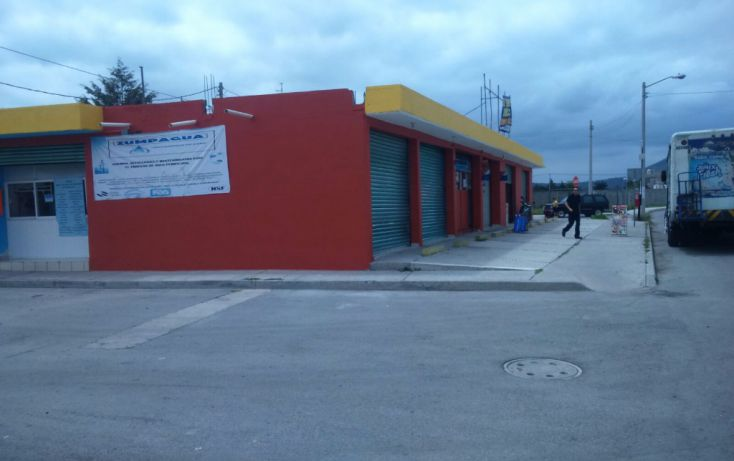 Foto de local en venta en paseo del pirul, ampliación san juan, zumpango, estado de méxico, 1715498 no 02