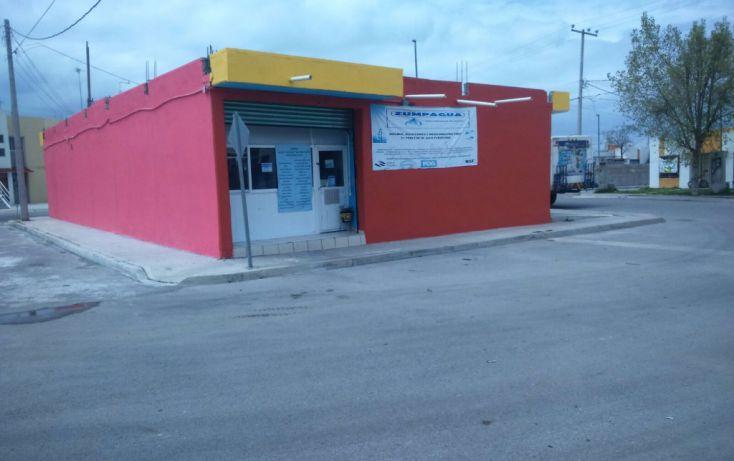 Foto de local en venta en paseo del pirul, ampliación san juan, zumpango, estado de méxico, 1715498 no 03
