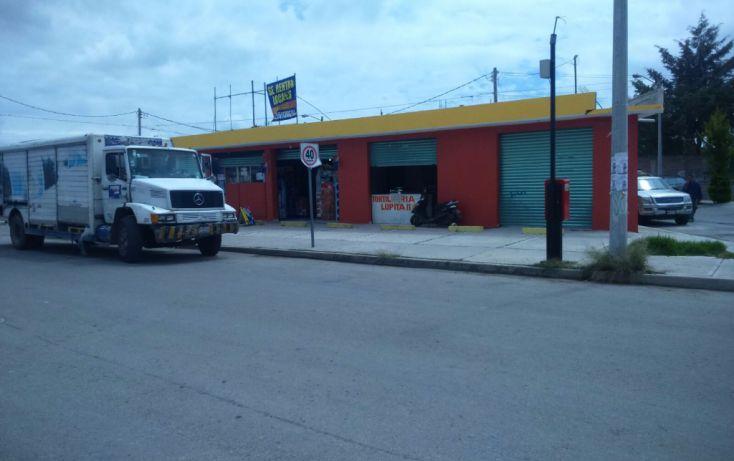 Foto de local en venta en paseo del pirul, ampliación san juan, zumpango, estado de méxico, 1715498 no 04