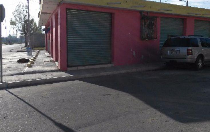 Foto de local en venta en paseo del pirul, ampliación san juan, zumpango, estado de méxico, 1715498 no 05