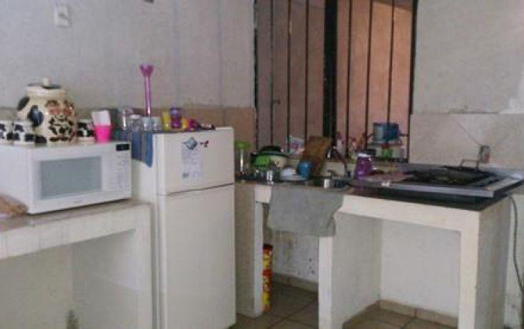 Foto de casa en venta en paseo del pirul, prados verdes, morelia, michoacán de ocampo, 1706282 no 03