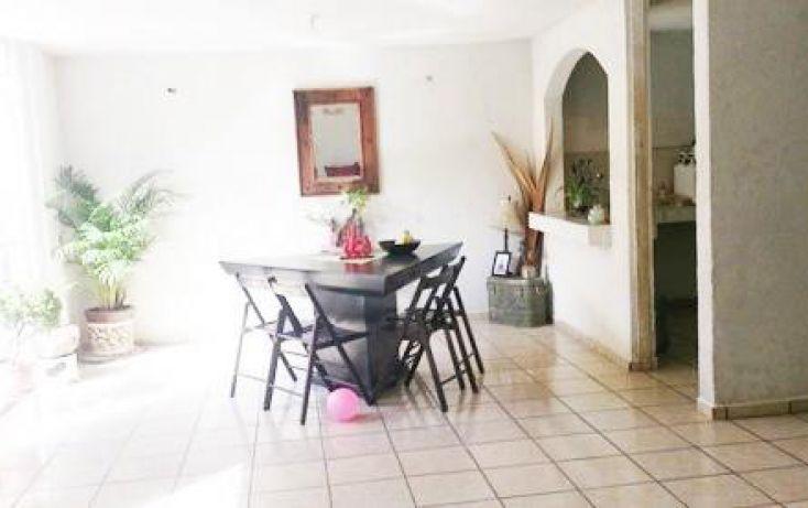 Foto de casa en venta en paseo del pirul, prados verdes, morelia, michoacán de ocampo, 1706282 no 04