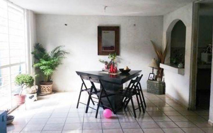 Foto de casa en venta en paseo del pirul, prados verdes, morelia, michoacán de ocampo, 1706282 no 05