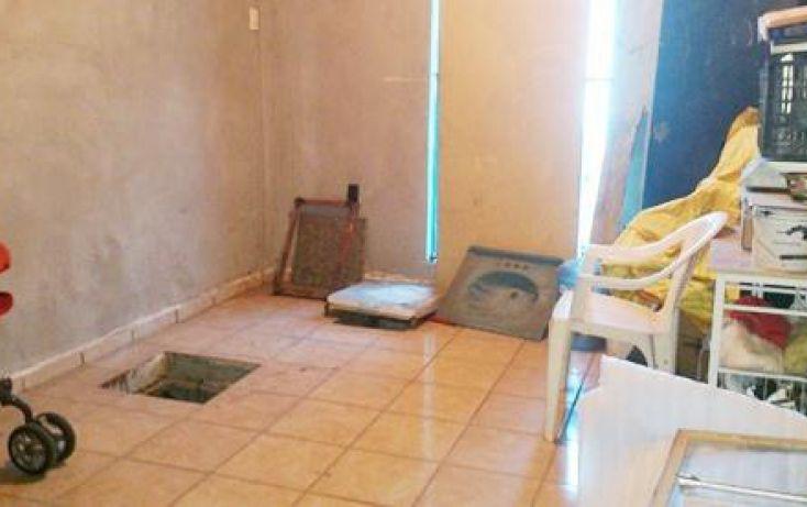 Foto de casa en venta en paseo del pirul, prados verdes, morelia, michoacán de ocampo, 1706282 no 06