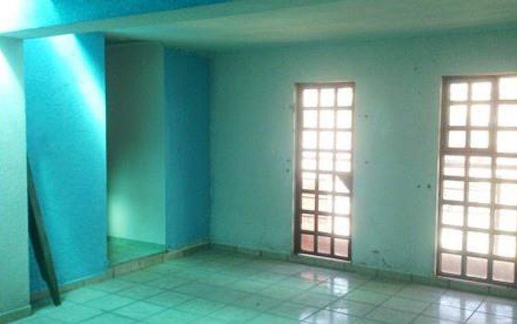 Foto de casa en venta en paseo del pirul, prados verdes, morelia, michoacán de ocampo, 1706282 no 07