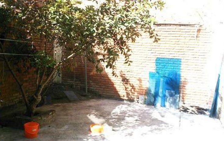 Foto de casa en venta en paseo del pirul, prados verdes, morelia, michoacán de ocampo, 1706282 no 08