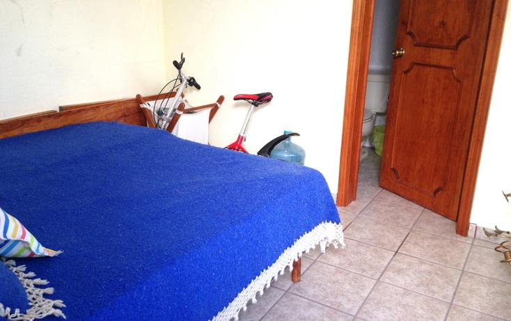 Foto de casa en venta en paseo del porvenir , el porvenir, san juan del río, querétaro, 1494255 No. 11