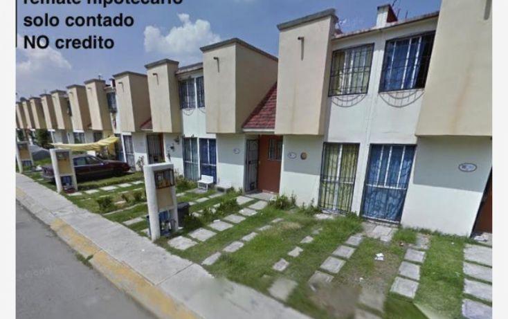 Foto de casa en venta en paseo del potrero, paseos de tultepec ii, tultepec, estado de méxico, 1428993 no 02