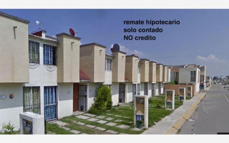 Foto de casa en venta en paseo del potrero, paseos de tultepec ii, tultepec, estado de méxico, 1428993 no 03