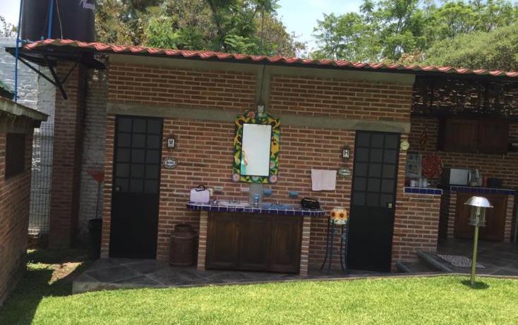 Foto de casa en venta en paseo del prado 307, la floresta, chapala, jalisco, 1946258 No. 01