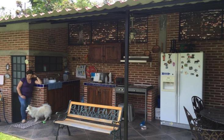 Foto de casa en venta en paseo del prado 307, la floresta, chapala, jalisco, 1946258 No. 03