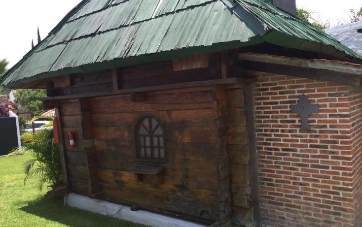 Foto de casa en venta en paseo del prado 307, la floresta, chapala, jalisco, 1946258 No. 09