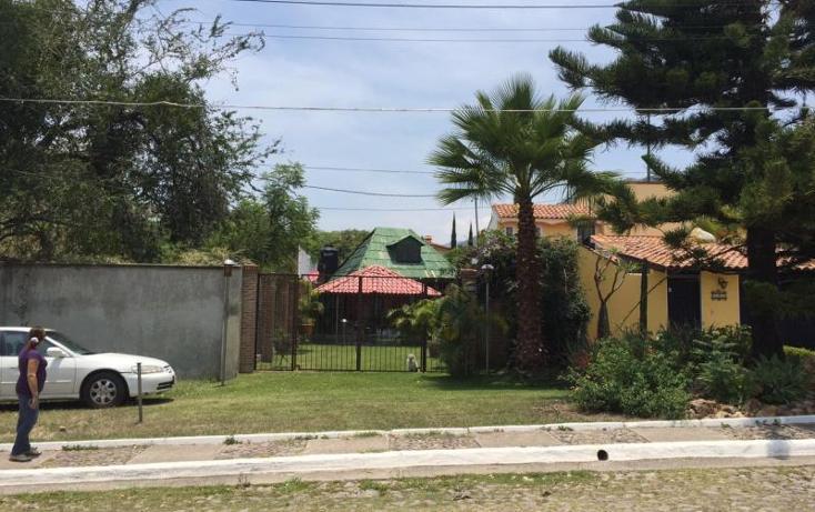 Foto de casa en venta en paseo del prado 307, la floresta, chapala, jalisco, 1946258 No. 10