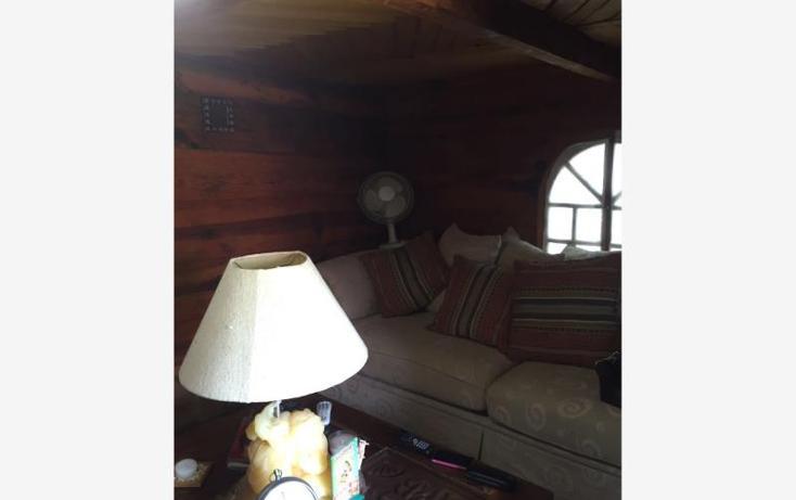 Foto de casa en venta en paseo del prado 307, la floresta, chapala, jalisco, 1946258 No. 11