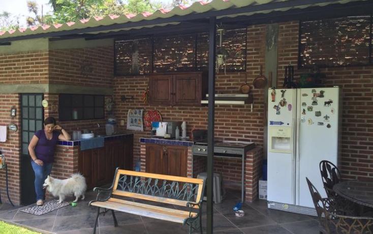 Foto de casa en venta en paseo del prado 307, la floresta, chapala, jalisco, 1946258 No. 20