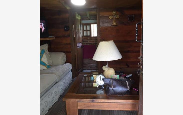 Foto de casa en venta en paseo del prado 307, la floresta, chapala, jalisco, 1946258 No. 34