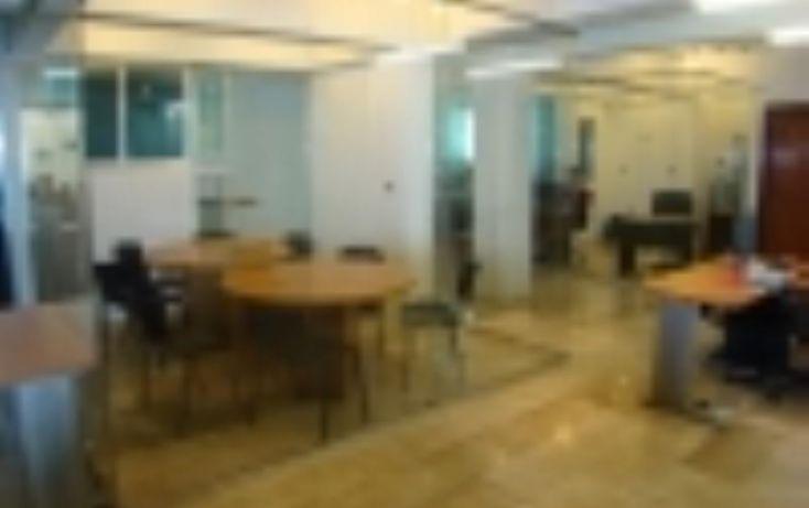 Foto de oficina en renta en paseo del prado, del valle, corregidora, querétaro, 1807216 no 04