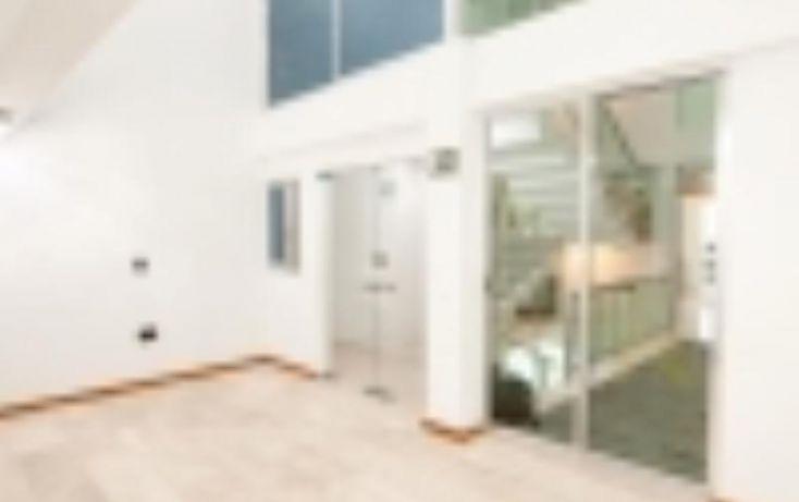Foto de oficina en renta en paseo del prado, del valle, corregidora, querétaro, 1807216 no 06