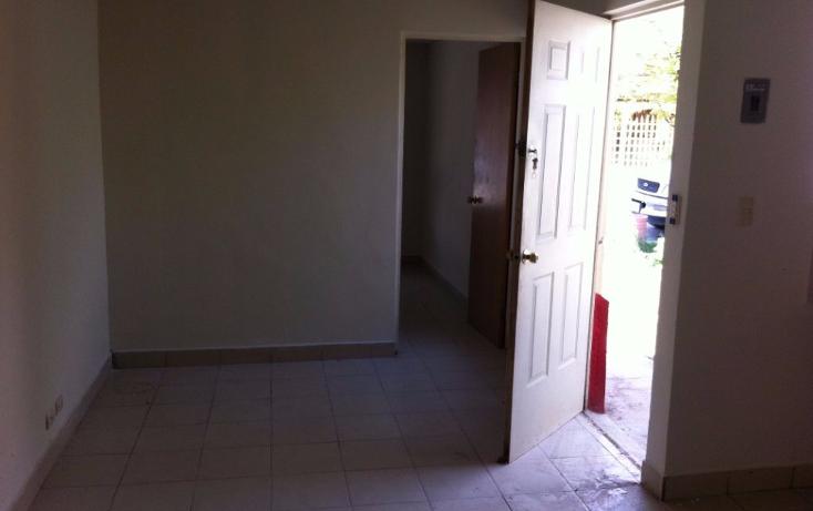 Foto de casa en venta en  , paseo del prado, juárez, nuevo león, 1285683 No. 02