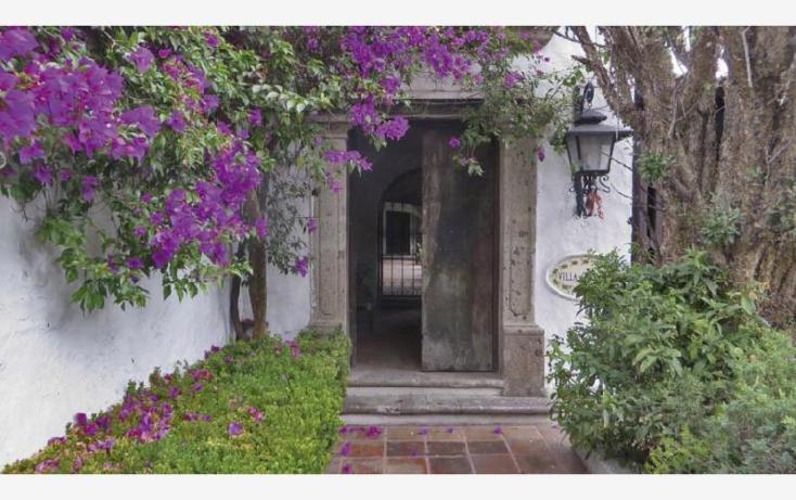 Foto de casa en venta en paseo del prado nonumber, lomas del valle, zapopan, jalisco, 1393323 No. 02