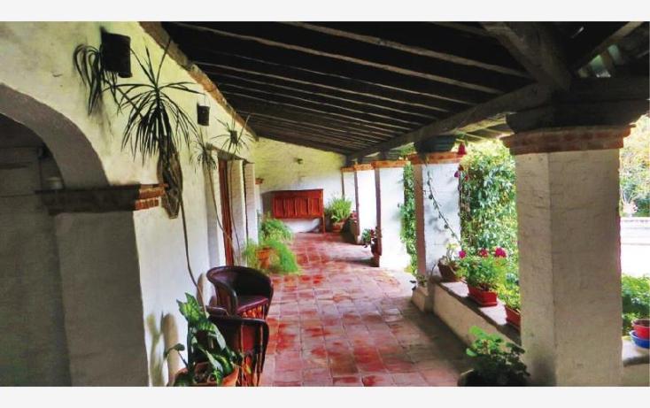 Foto de casa en venta en paseo del prado nonumber, lomas del valle, zapopan, jalisco, 1393323 No. 03
