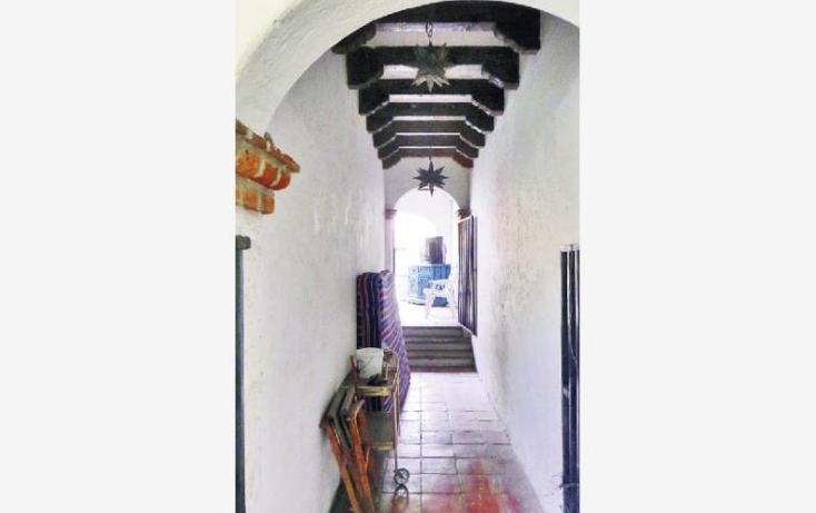 Foto de casa en venta en paseo del prado nonumber, lomas del valle, zapopan, jalisco, 1393323 No. 08