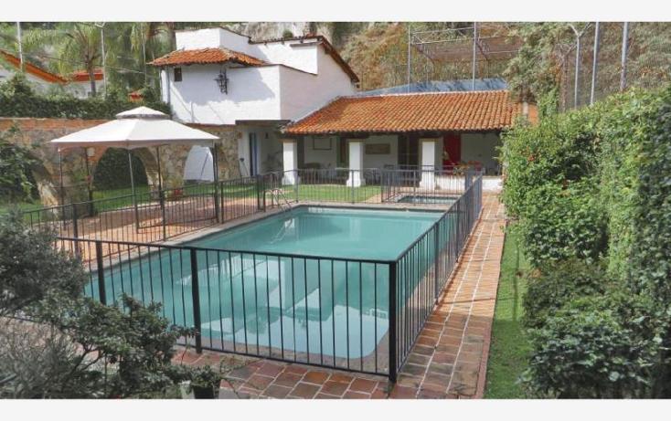 Foto de casa en venta en paseo del prado nonumber, lomas del valle, zapopan, jalisco, 1393323 No. 10