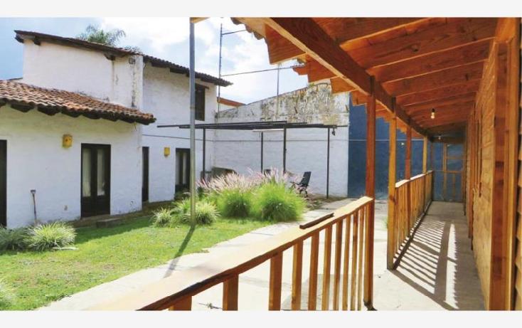 Foto de casa en venta en paseo del prado nonumber, lomas del valle, zapopan, jalisco, 1393323 No. 13