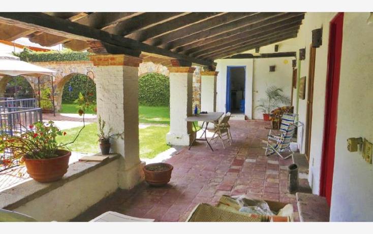 Foto de casa en venta en paseo del prado nonumber, lomas del valle, zapopan, jalisco, 1393323 No. 14